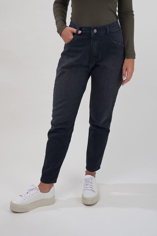 calca-jeans-mom-83577