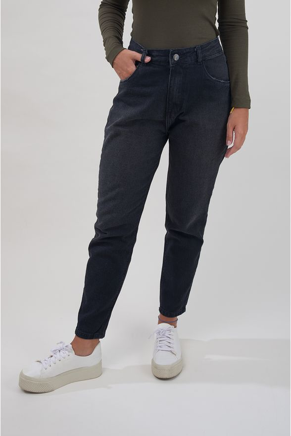 calca-jeans-mom-83577