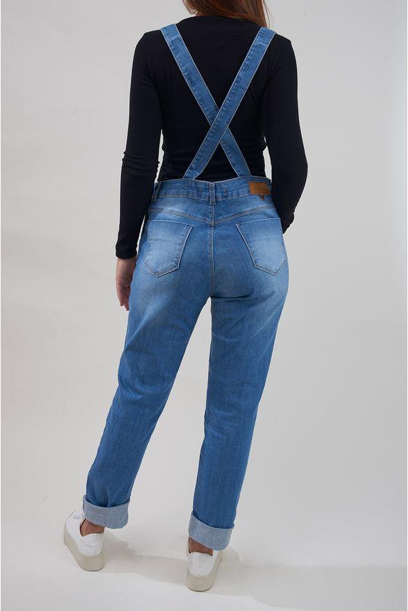 jardineira-jeans-83583