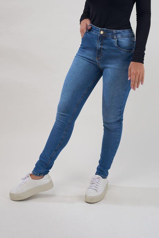 calca-jeans-83591