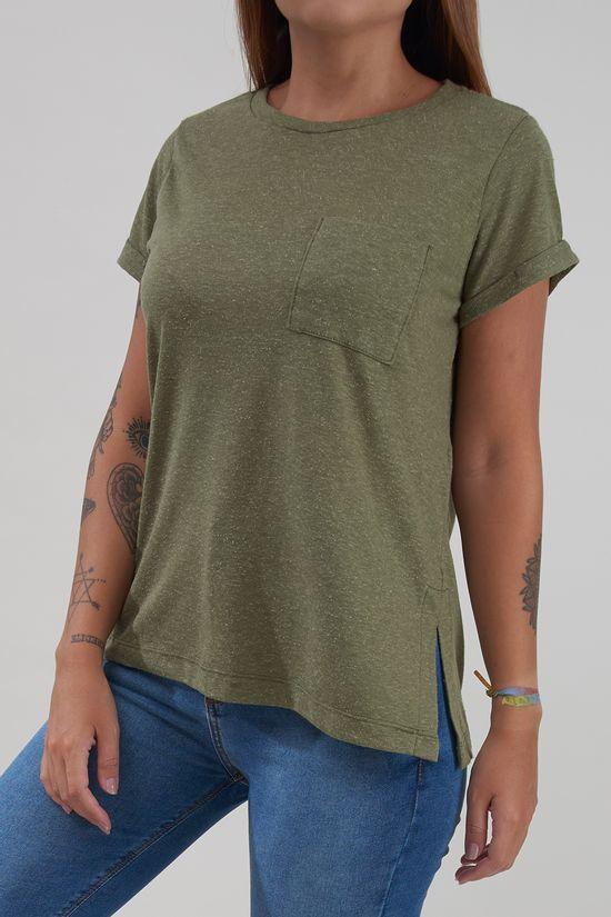tshirt-77502