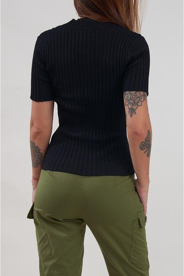 blusa-tricot-77522