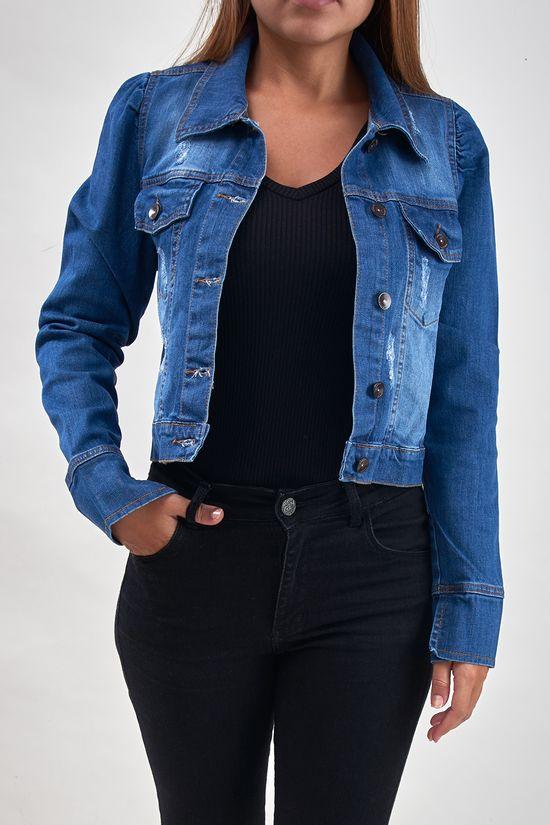 jaqueta-jeans-52315