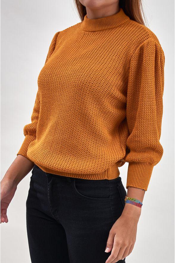 blusa-tricot-77571