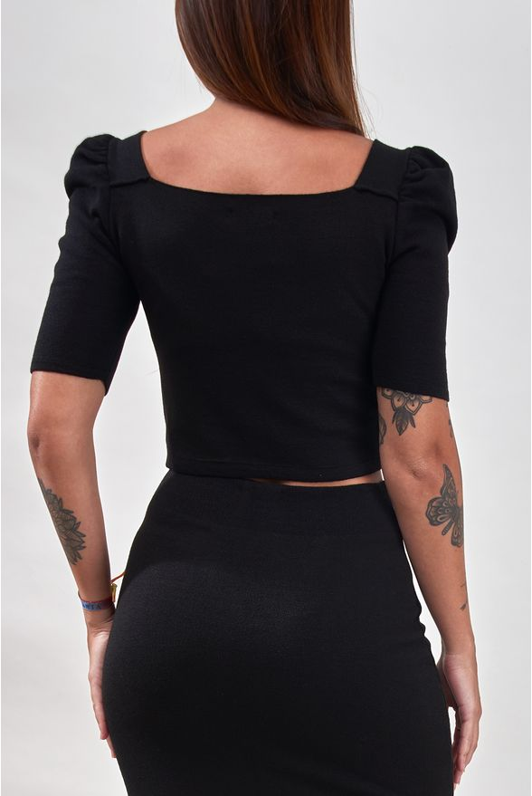 cropped-77546