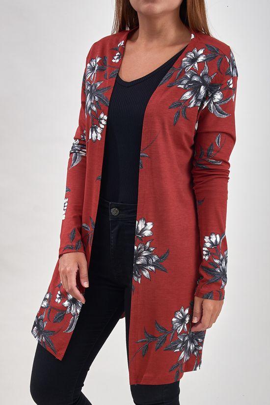 kimono-77547