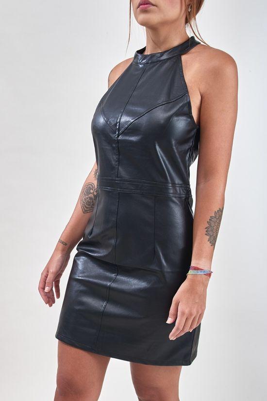 vestido-02534