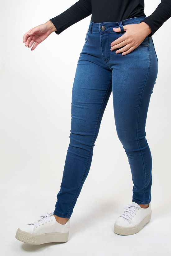 calca-jeans-83579