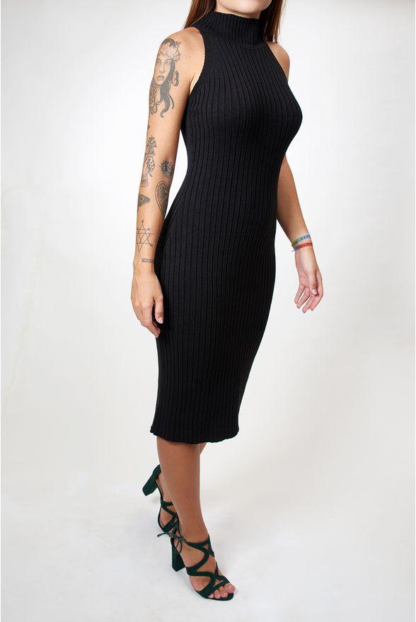 vestido-02535