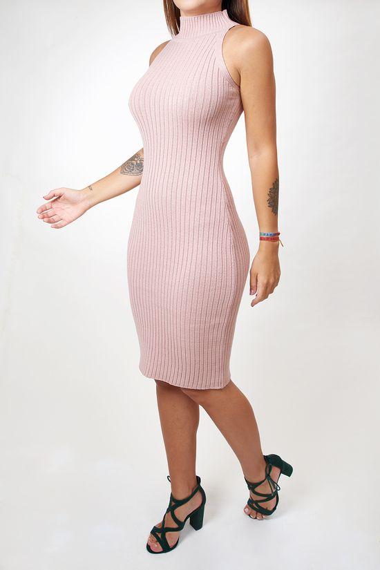 vestido-mifi-02535