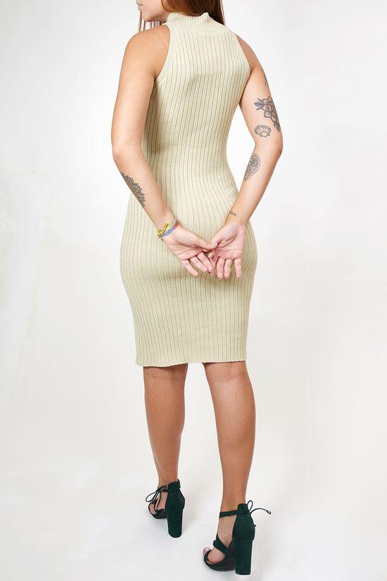 vestido-midi-02535