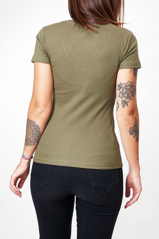 tshirt-77538
