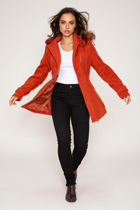 casaco-52336