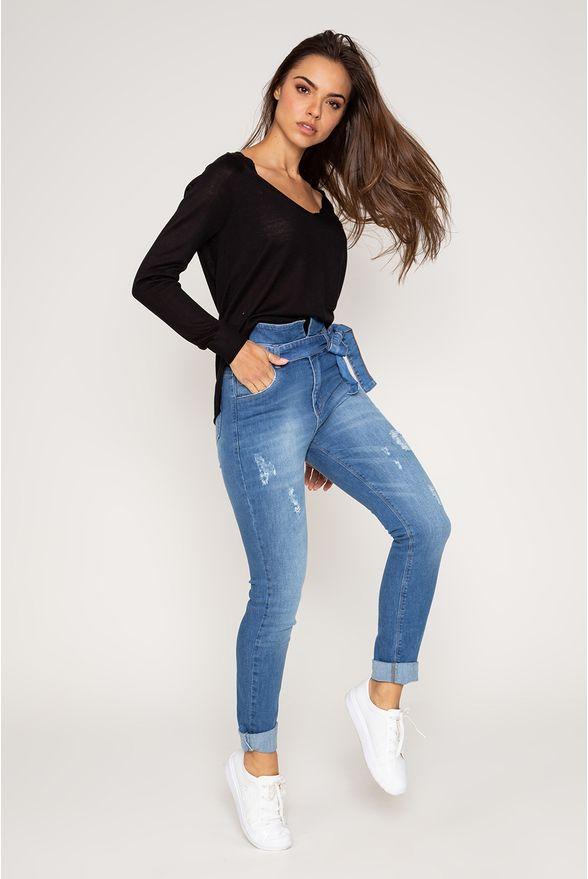 calca-jeans-83589