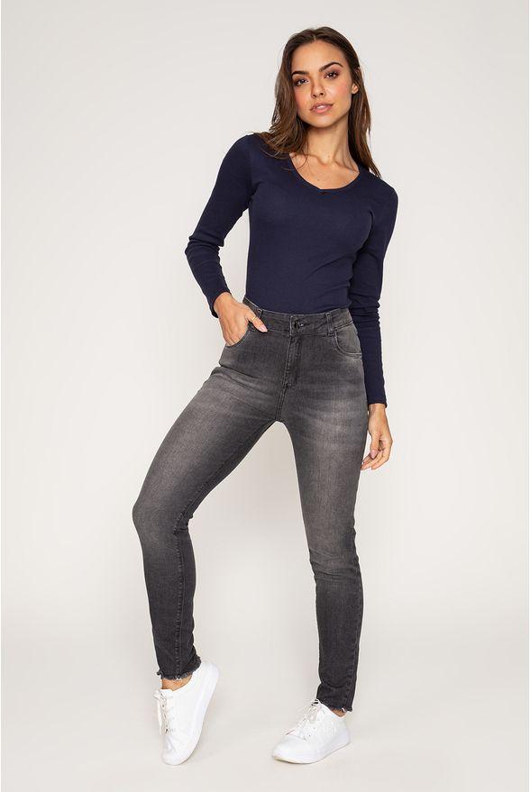 calca-jeans-83597