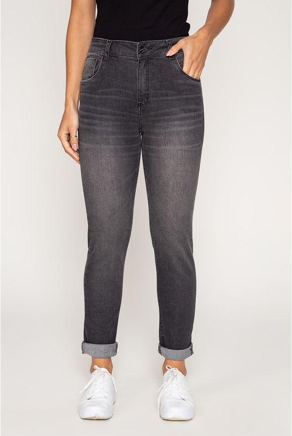calca-jeans-83592