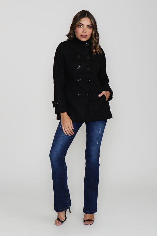 casaco-52339