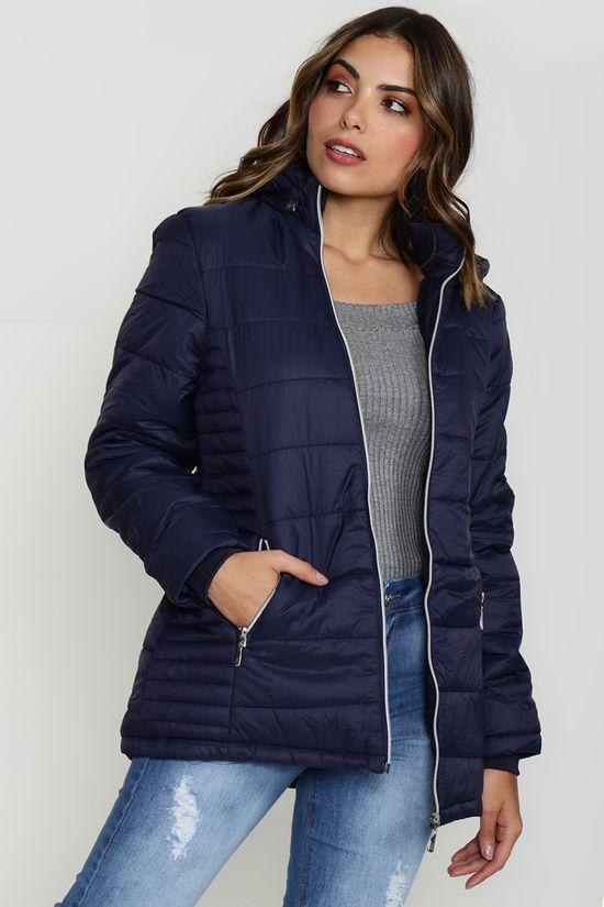casaco-nylons-52340