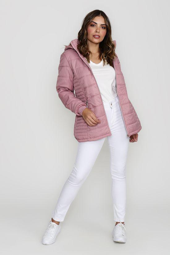 casaco-nylon-52340