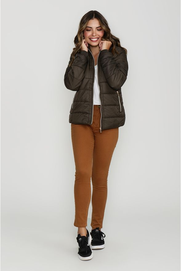 casaco-52341