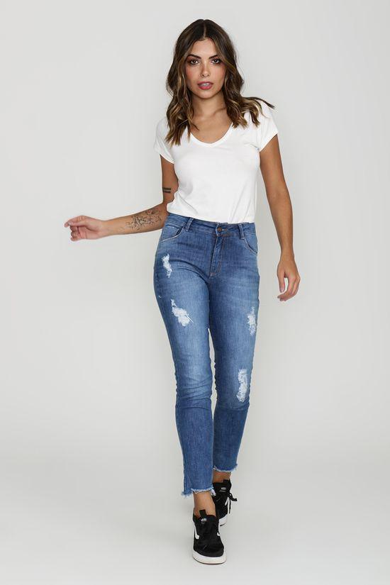 calca-jeans-83599