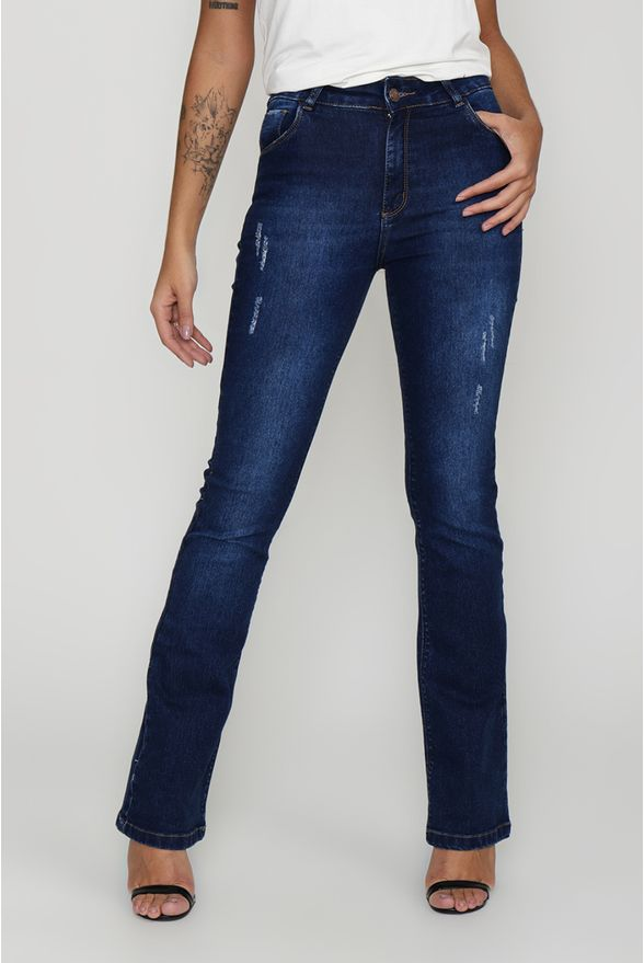 calca-jeans-83600