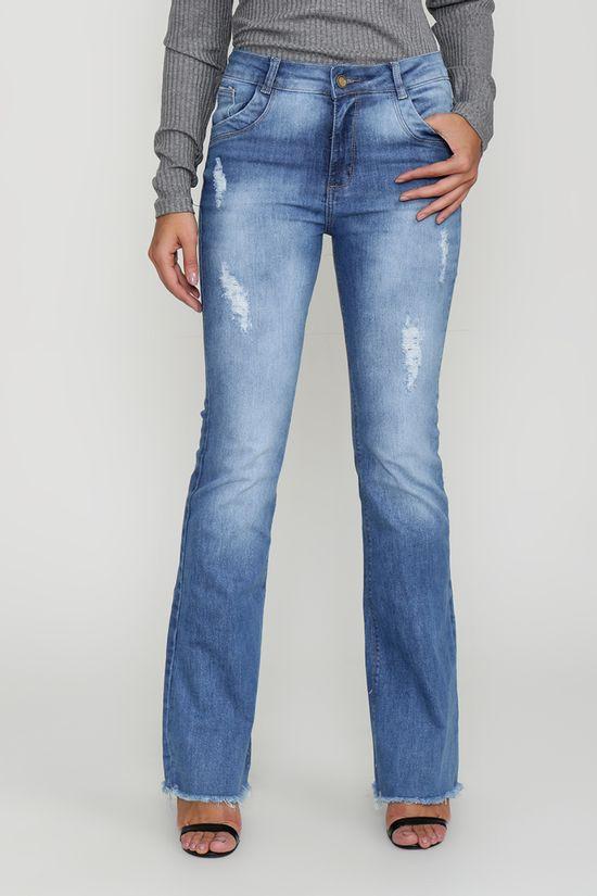 calca-jeans-83605
