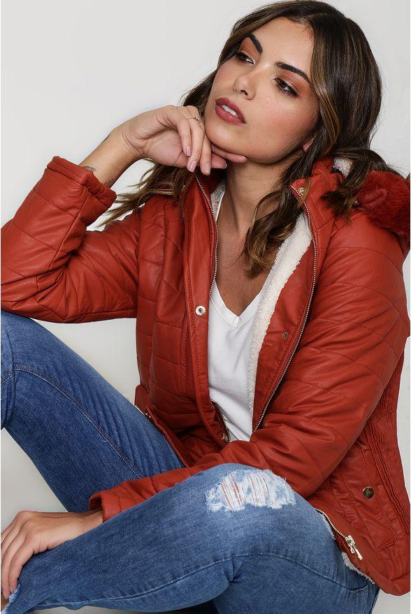 casaco-52338