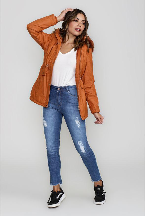 casaco-52335