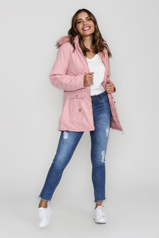 casaco-52337-