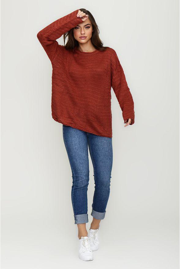 tricot-telha