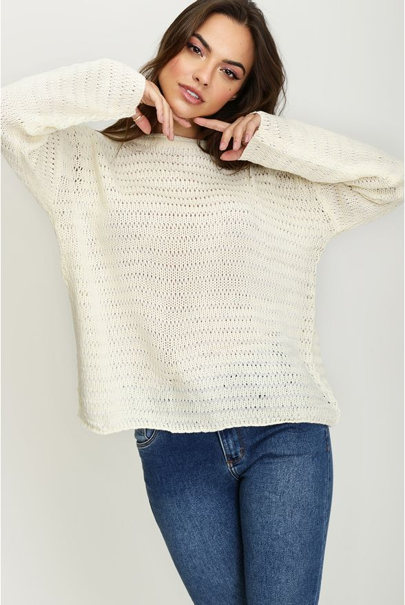tricot-off