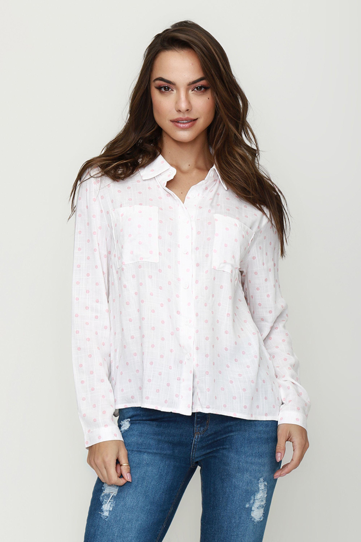camisa-07610