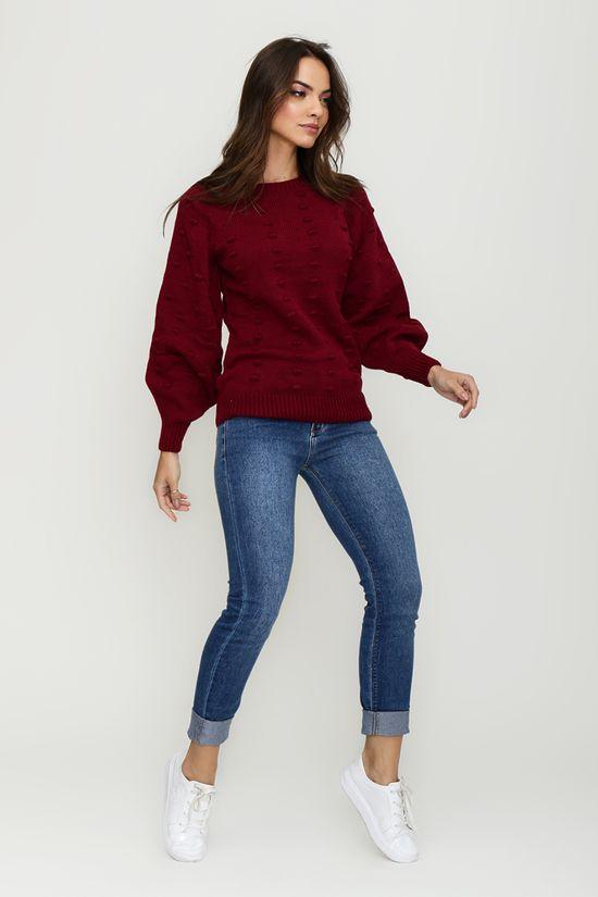 calca-jeans36