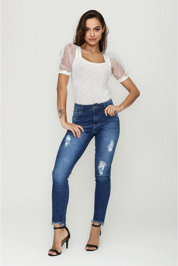 cropped-77605