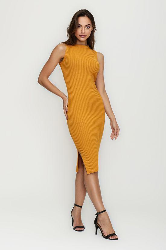 vestido-02539