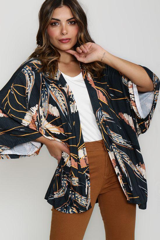 kimono-77539