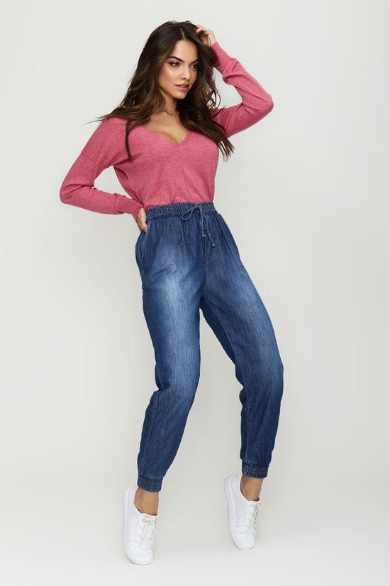 calca-jeans-83541