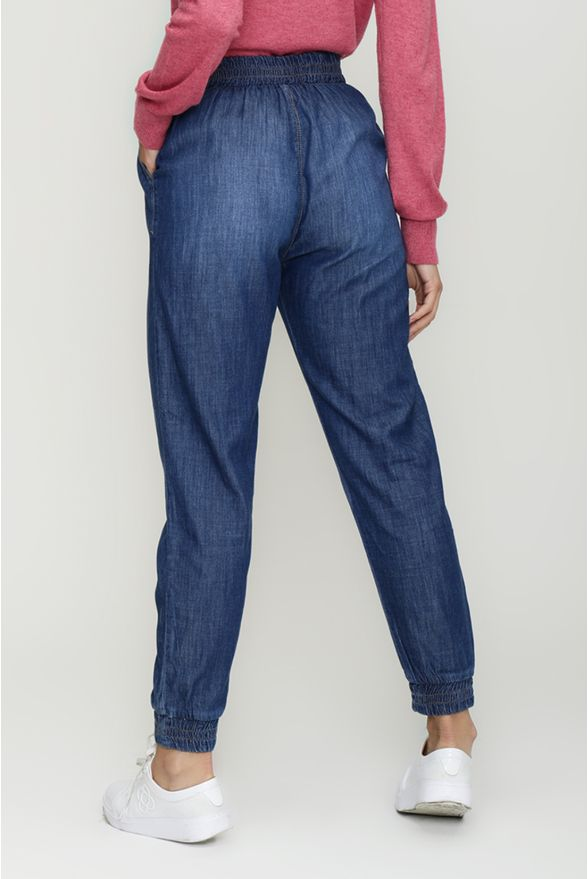 calça jeans 83541