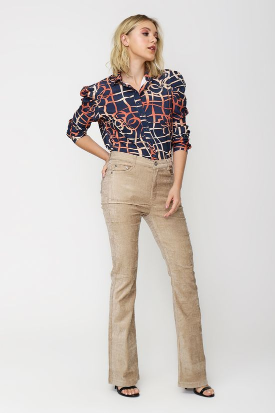camisa-07611