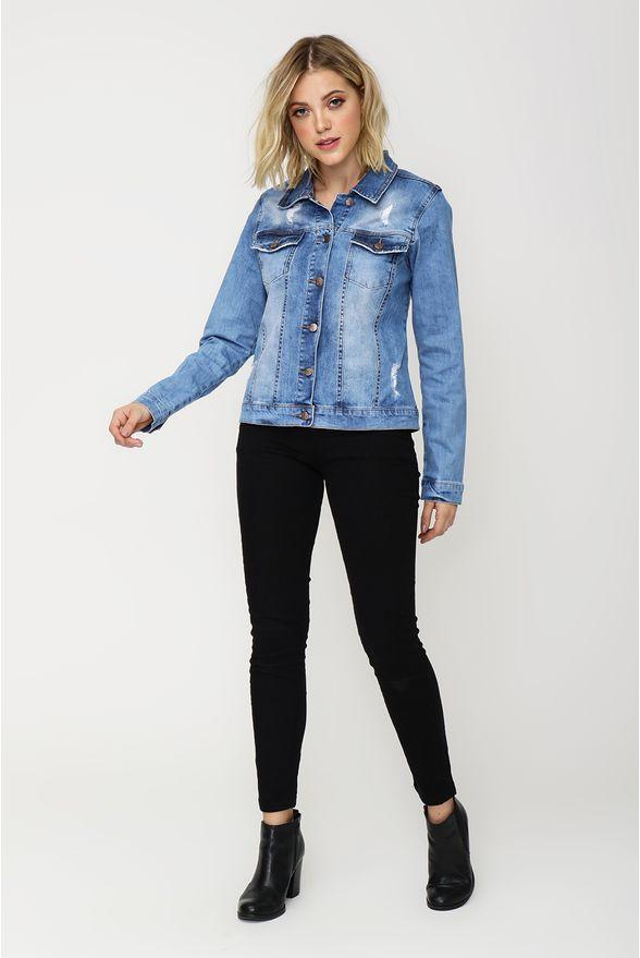 jaqueta-jeans-52321