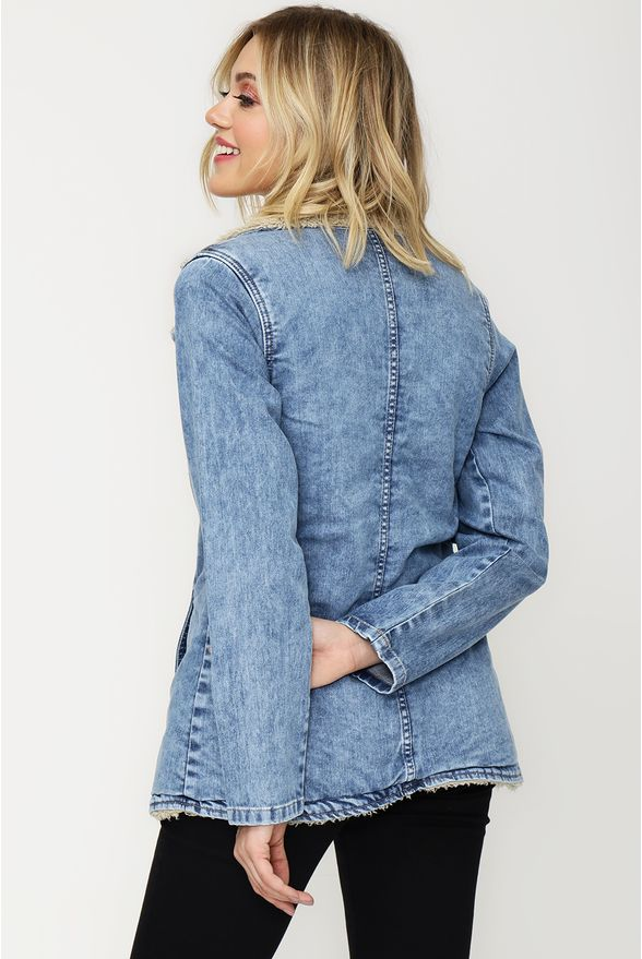 casaco-53328