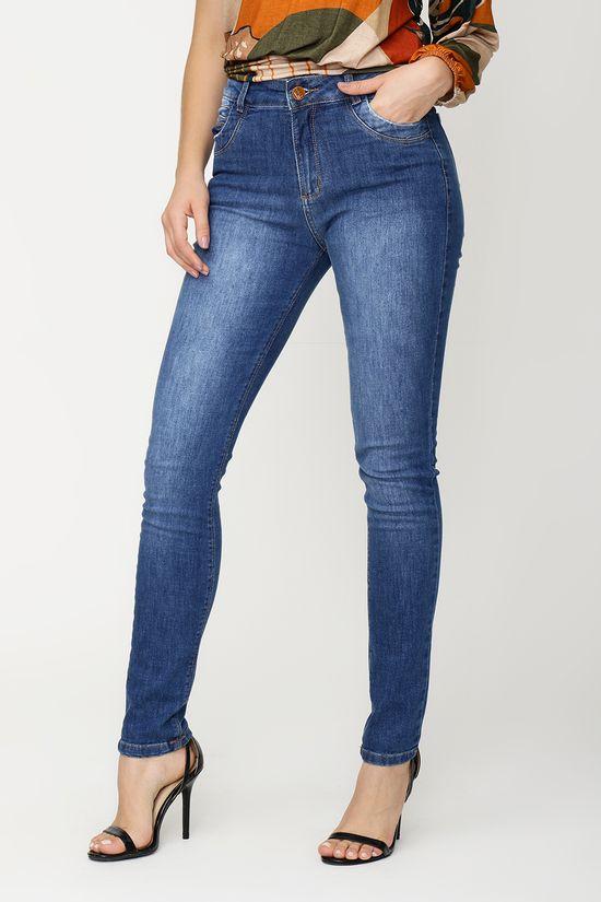 calca-jeans-83590