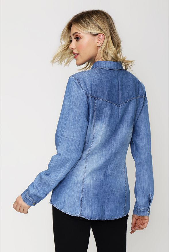 camisa-07609