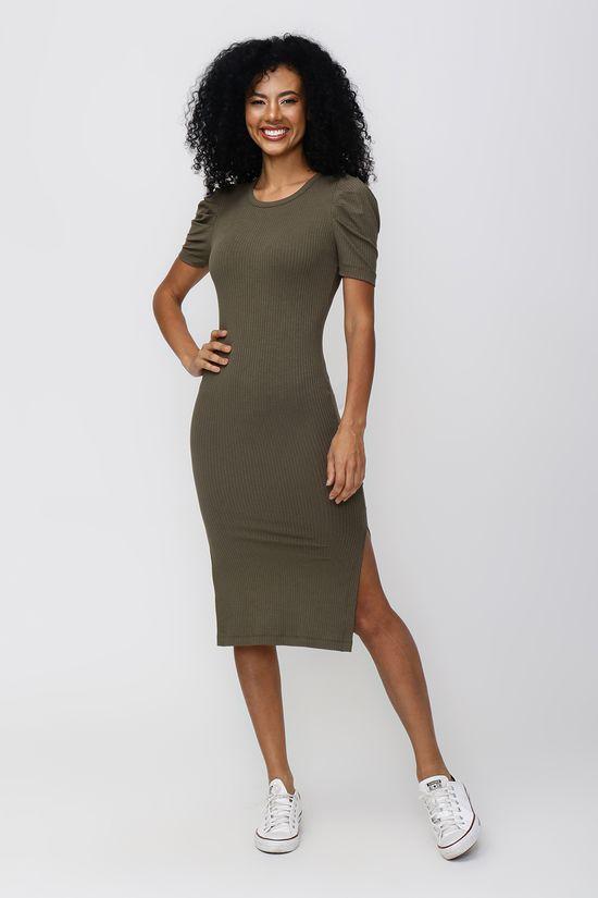 vestido-02530