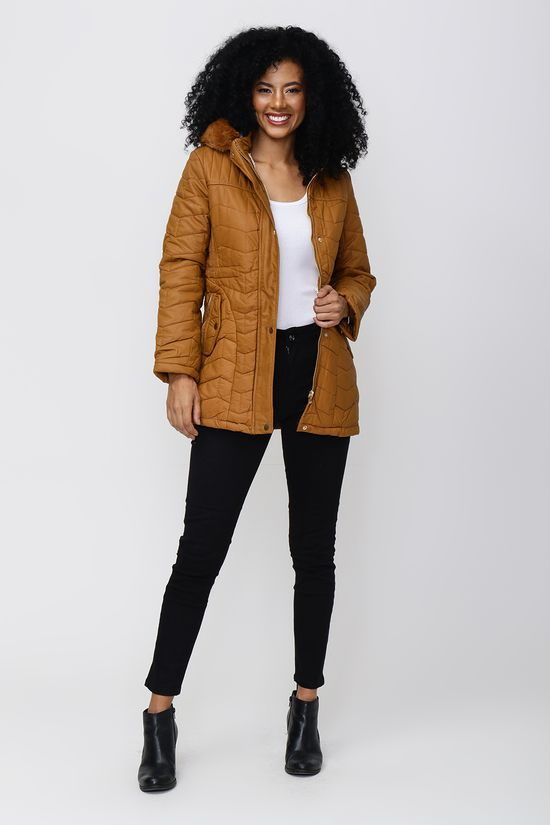 casaco-52347
