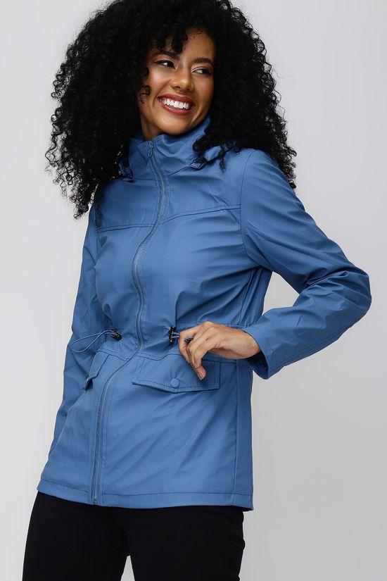 casaco-52348