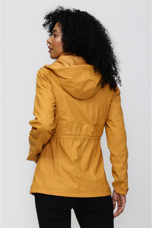 casaco-523478