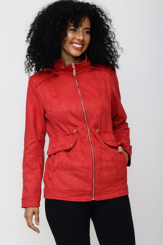 casaco-52349