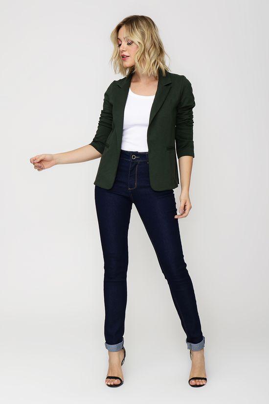 blazer-calca-jeans-83601-52344